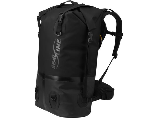 SealLine Pro Pack 70l black